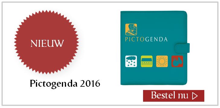 EV Pictogenda 2016
