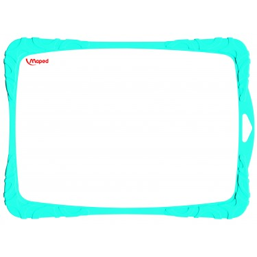 Maped whiteboard