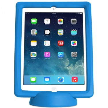 Big grips slim voor iPad air en air 2