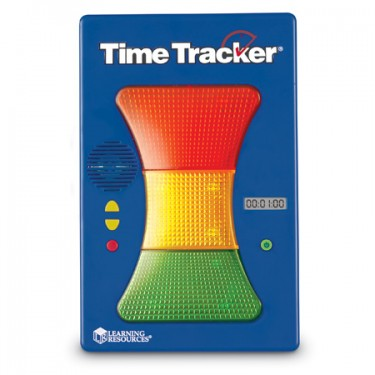 Magnetische Time Tracker