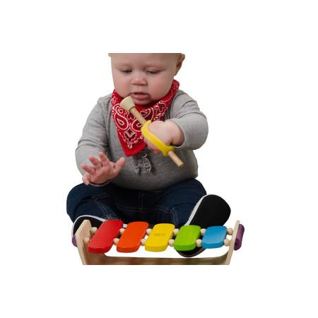 speelgoed aanpassen met Eazyhold