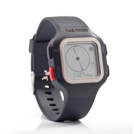 Time Timer horloge voor volwassenen