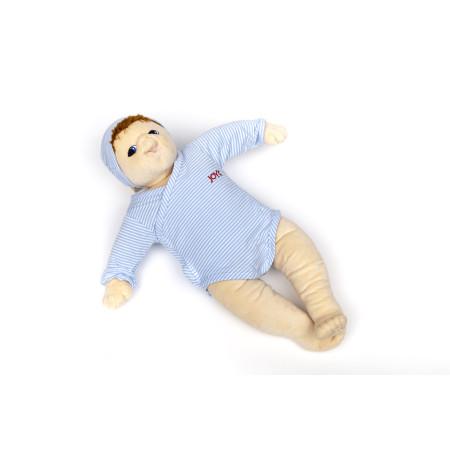 Joyk babypop Elias