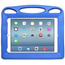 Big Grips lift voor iPad air of air2