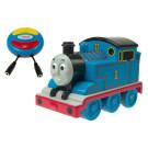 Thomas mijn 1ste trein