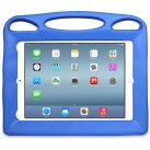 Big Grips lift voor iPad air of air2