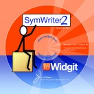 Symwriter 2 symbolen software