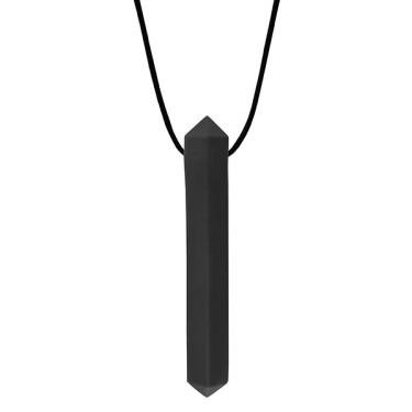 Bijthanger KryptoBite extra sterk zwart