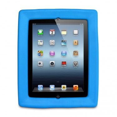 Big Grips iPad air