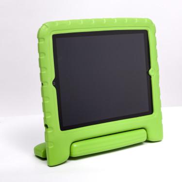 Ipad hoes voor Flexzi iPad air & air 2