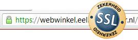 SSL prinstscreen